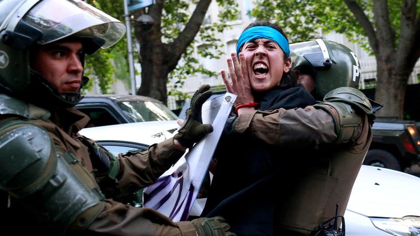 """""""Bomba de tiempo"""": ¿Qué hay detrás de los conflictos con los pueblos indígenas en Argentina?"""