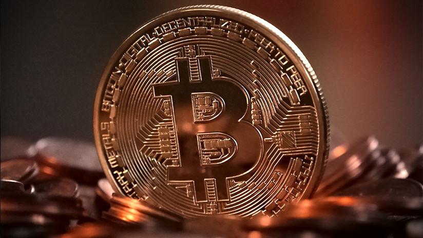 ¿Por qué se ha desplomado el bitcóin después de batir su récord histórico?