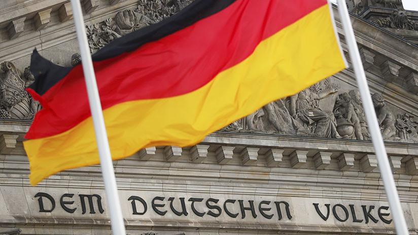 Alemania reduce sus relaciones diplomáticas con Corea del Norte