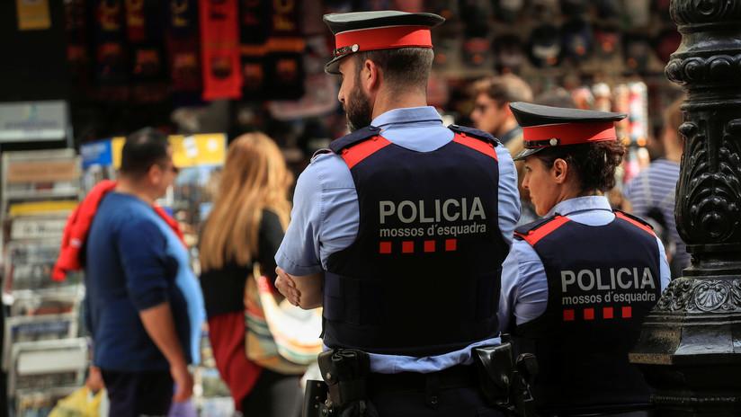 España: Un coche bomba mata a un hombre vinculado con mafias de prostitución