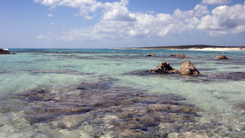 Seis lugares de México que puedes recorrer con un presupuesto de 500 dólares