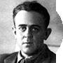 John Reed, reportero estadounidense