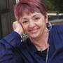 Ana Esther Ceceña, coordinadora del OLAG