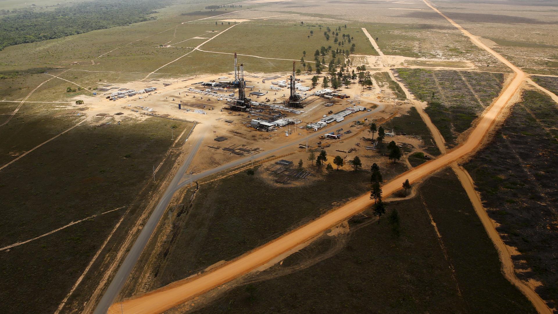Cesta OPEP sube a 61,91 dólares