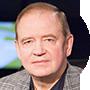 Serguéi Stankévich, politólogo ruso