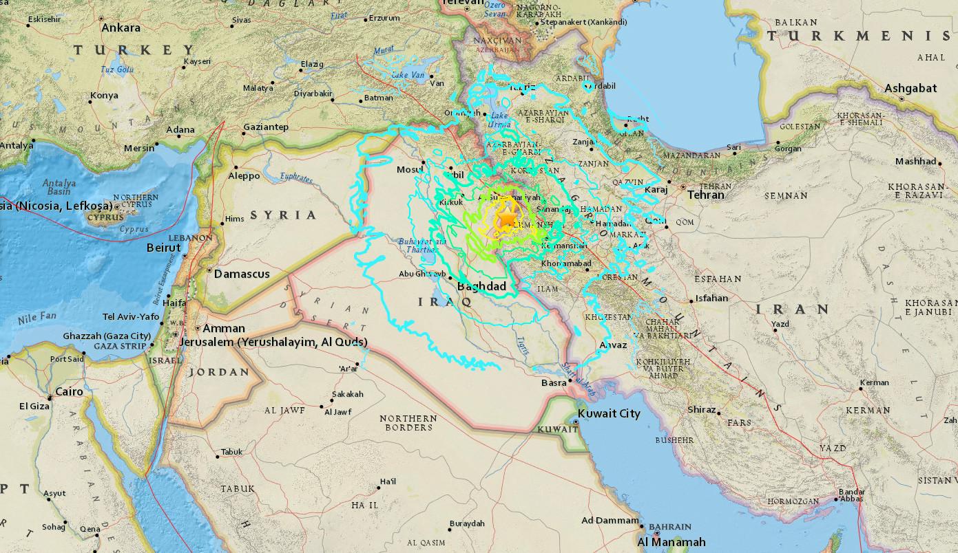 Terremotos y volcanes - Página 2 5a0896c5e9180fc6368b4567