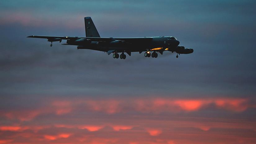 Seguimiento conflicto Corea del Norte - Página 5 5a0ad49708f3d9f03a8b4567