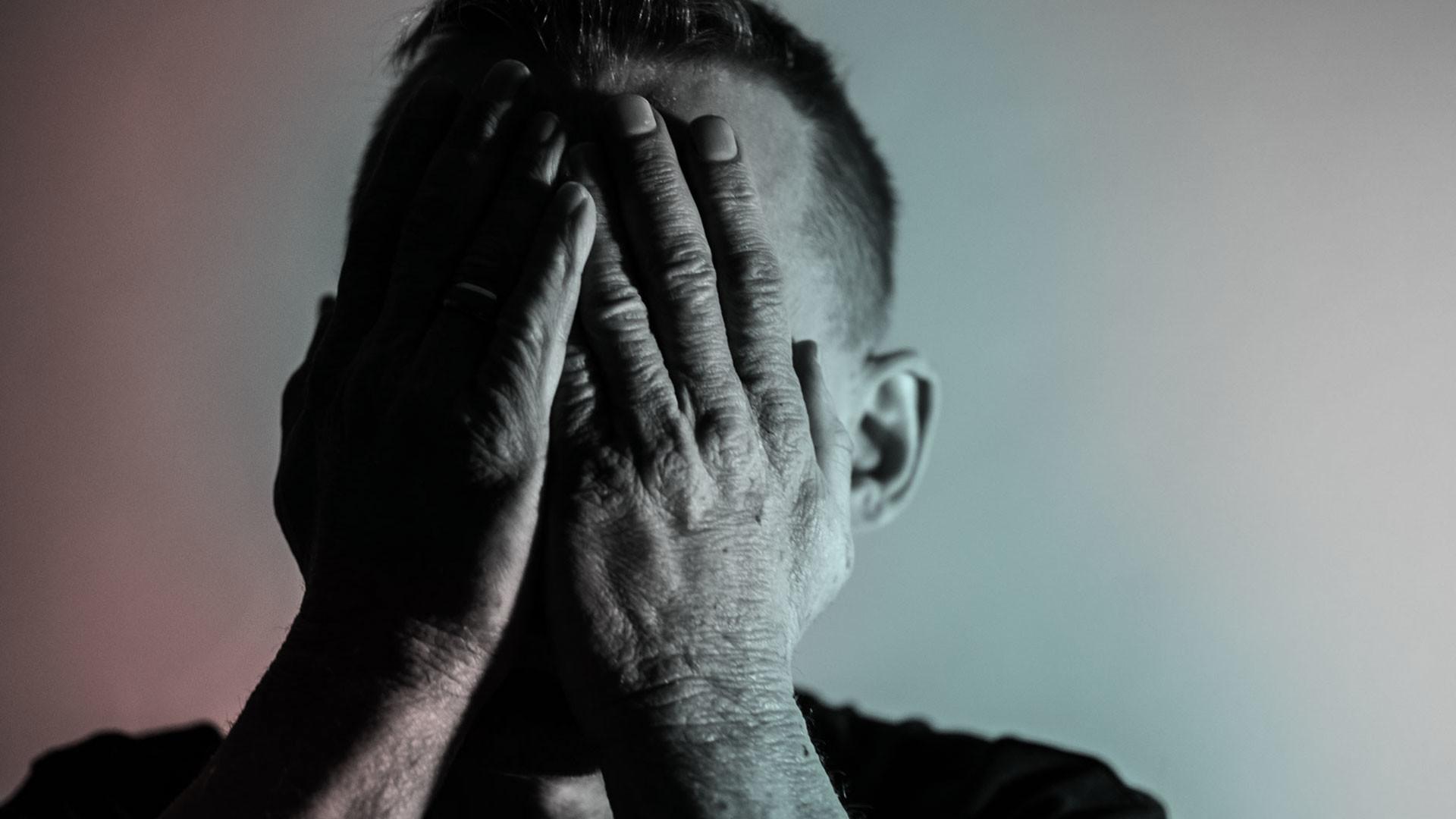 Divorcio, enfermedad, muerte: ¿cómo superar los golpes más duros de la vida?