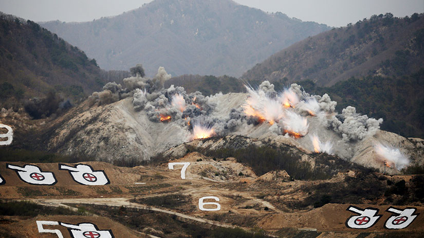 Seguimiento conflicto Corea del Norte - Página 6 5a1bfbb6e9180ffb658b456a