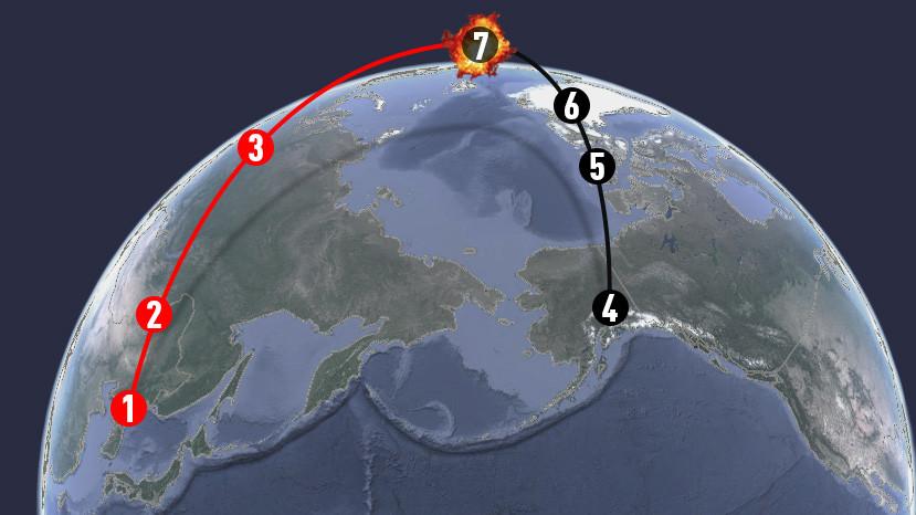 Seguimiento conflicto Corea del Norte - Página 6 5a1f547be9180fe27b8b4567