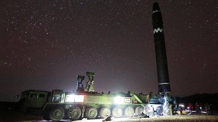 Seguimiento conflicto Corea del Norte - Página 6 5a214cab08f3d9a1088b4567