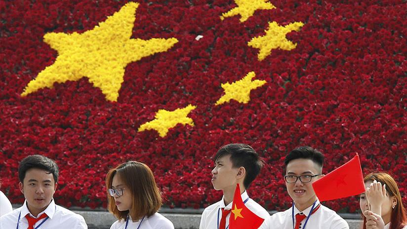 EE.UU. rechaza reconocer a China como economía de mercado