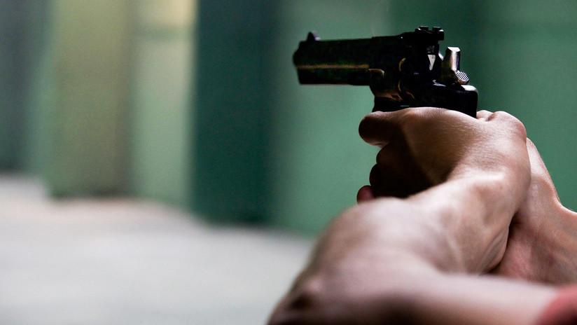 Cuatro misteriosos crímenes a sangre fría: el asesino en serie que trabajaba en un McDonald's