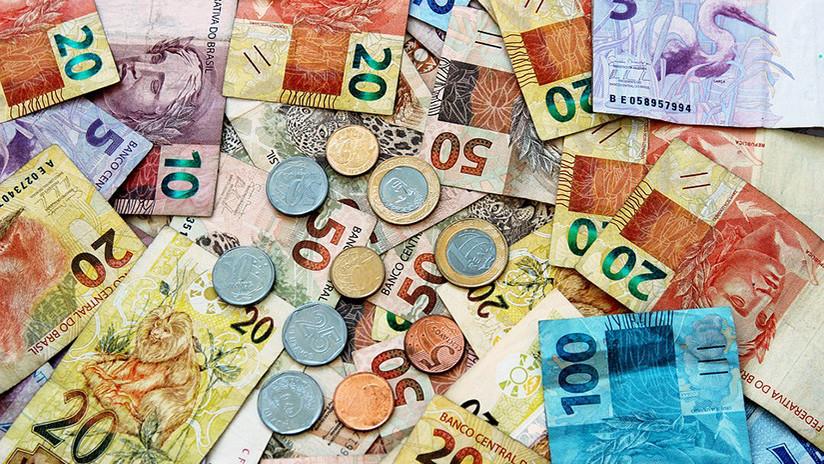 El despegue de Brasil se desacelera, pero inversión y consumo resisten