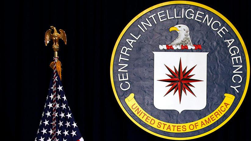 """""""¿Habla coreano? Le necesitamos"""": La CIA busca agentes en medio de la crisis con Corea del Norte"""