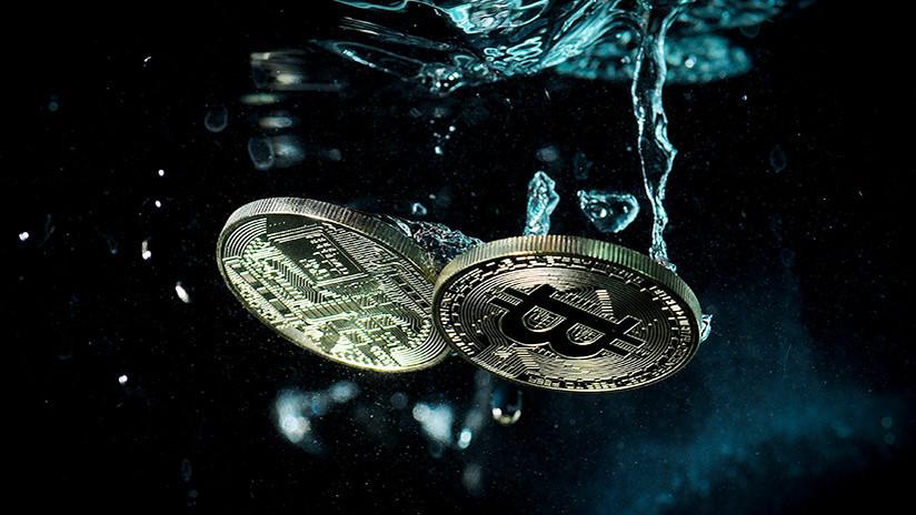 """Premio Nobel de Economía: """"El bitcóin debe ser prohibido"""""""