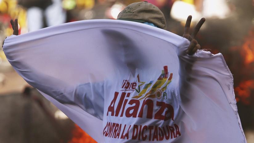 Sin resultados oficiales: Qué ocurre en Honduras tras las presidenciales