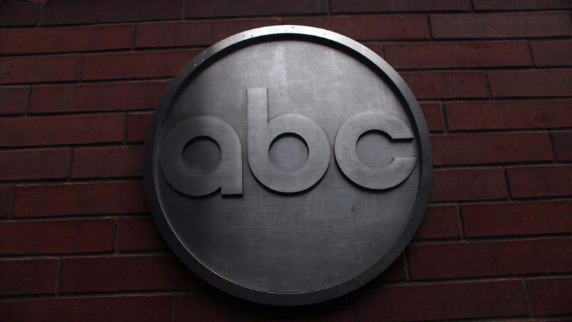 ABC News se disculpa por el informe falso sobre Flynn que causó un desplome del mercado de valores