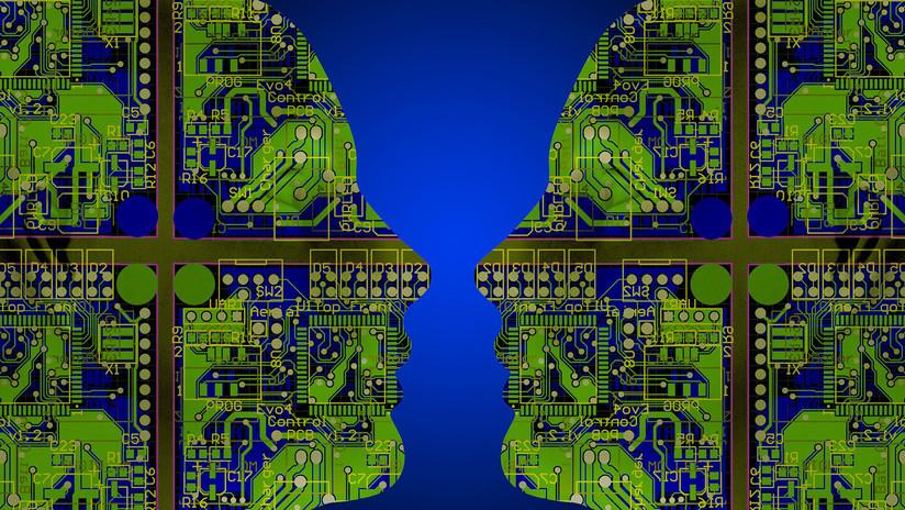 Inteligencia artificial de Google crea su propia IA que supera cualquiera producida por el hombre