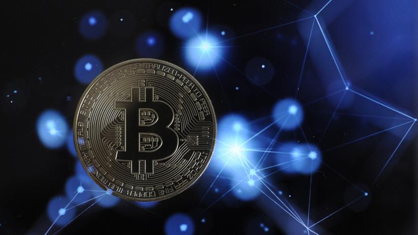 La amenaza que representa el bitcóin para el consumo de electricidad