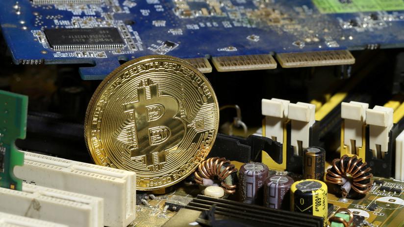 """Un medio neerlandés insta a vender bitcoines porque """"perjudican a los gobiernos"""""""
