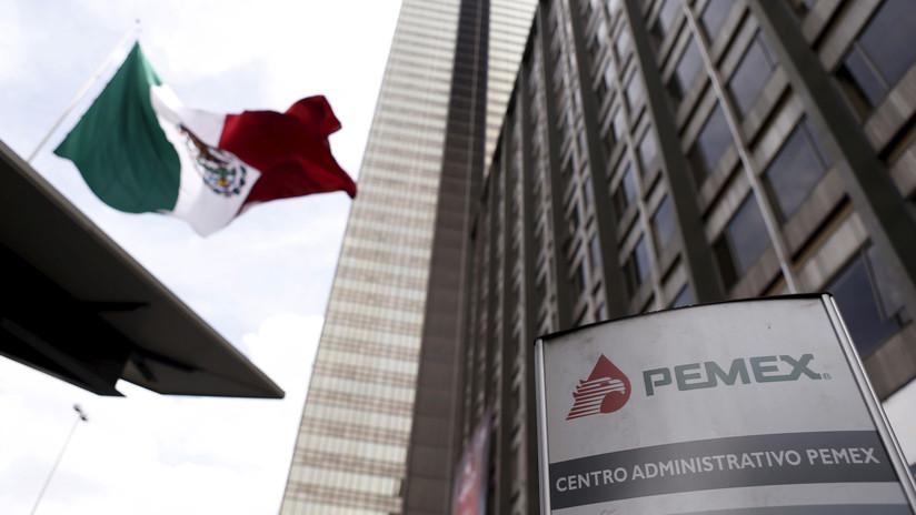 ¿Quién gana y quién pierde con la liberación del precio de las gasolinas en México?