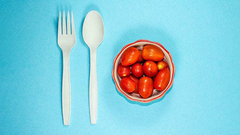 Explicado por genetistas: Este es el motivo por el que algunas dietas no funcionan nunca