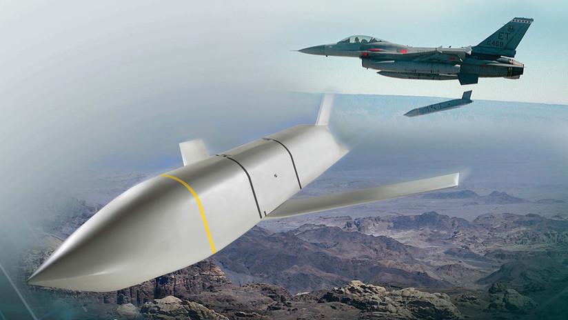 Reuters: Japón se prepara para comprar misiles estadounidenses capaces de alcanzar Corea del Norte