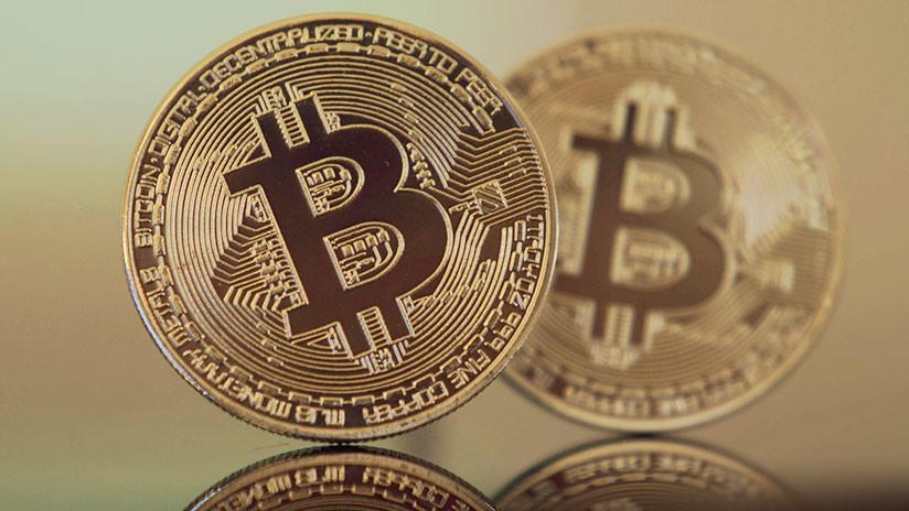 """Analista de JP Morgan: """"El bitcóin podría sobrepasar el uso del oro"""""""