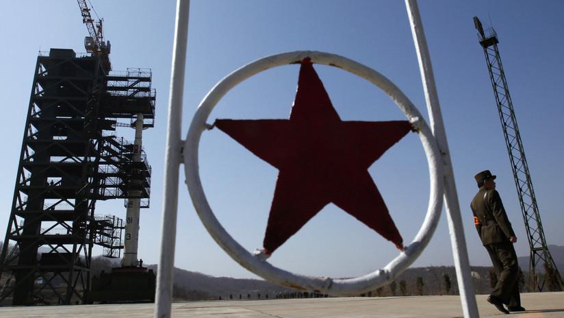"""""""Despiadada y efectiva"""": La Inteligencia norcoreana, en el punto de mira"""