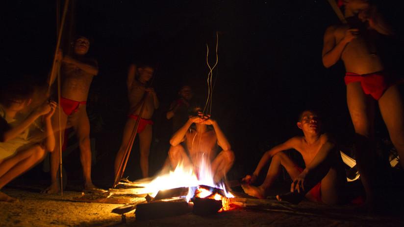Los antropólogos han descubierto qué unía a los humanos antes de la aparición de las religiones