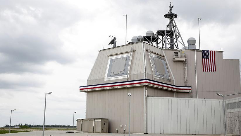 """""""Se requiere un enfoque más responsable"""": Moscú acusa a EE.UU. de violar el tratado sobre misiles"""