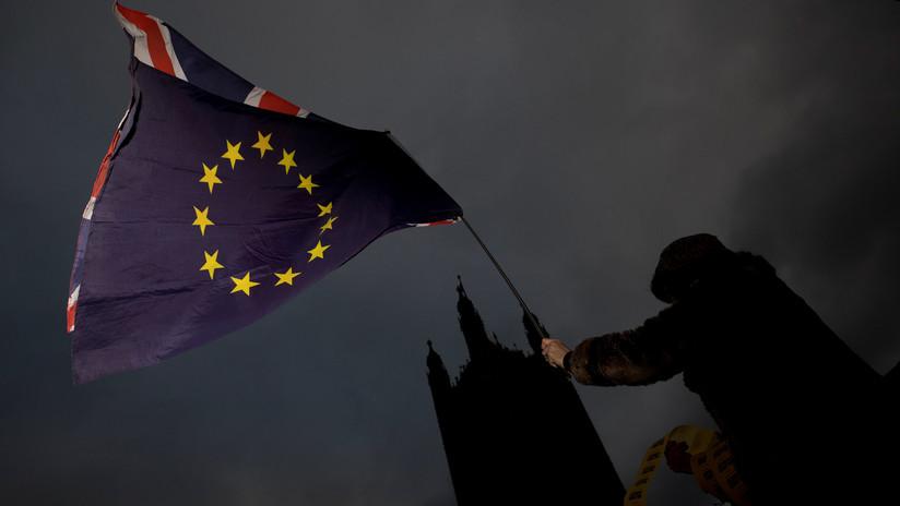 Tambalea la Unión Europea - Página 8 5a2a3c54e9180fc3688b4567