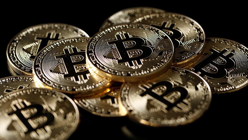 'Ballenas' digitales: solo 1.000 personas poseen el 40% de los bitcoines