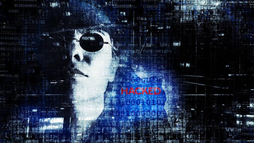 Revelan un nuevo y peligroso virus informático que no deja rastro