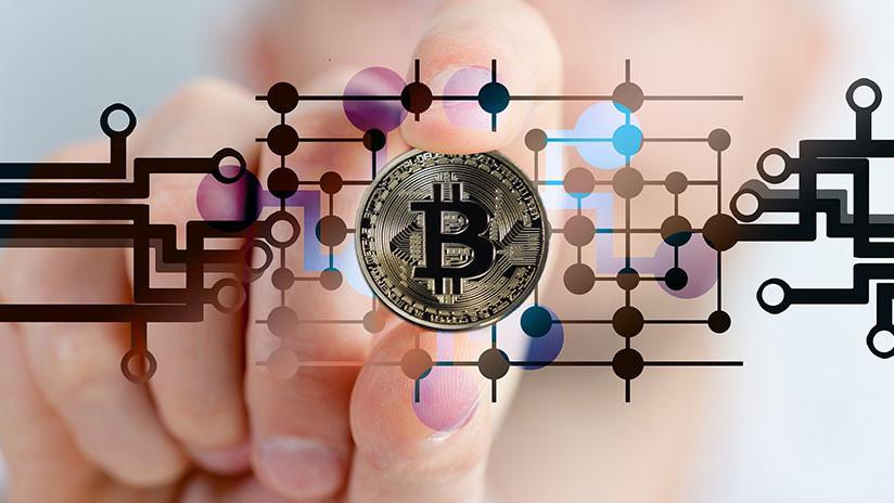TARJETAS: Todo lo que siempre quiso saber sobre el bitcóin, pero temía preguntar