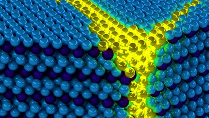 Confirman el descubrimiento de nueva forma de materia: el excitonio