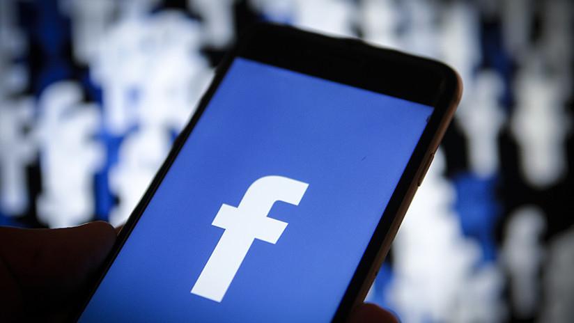"""""""Hemos crecido"""": Facebook responde al exejecutivo que afirmó que la compañía """"programa"""" a la gente"""