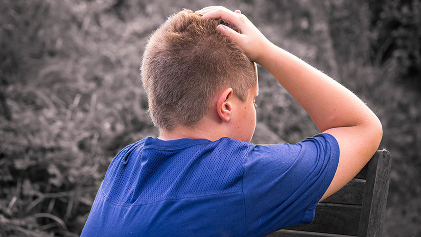 Acusan de supremacista a la madre del niño víctima de 'bullying' en Tennessee