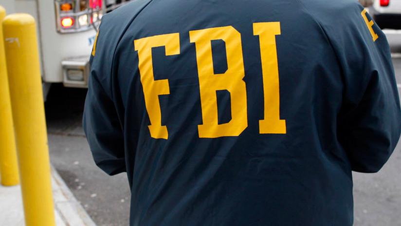 """Dos agentes del FBI que investigaban los presuntos lazos con Rusia de Trump lo tachaban de """"idiota"""""""