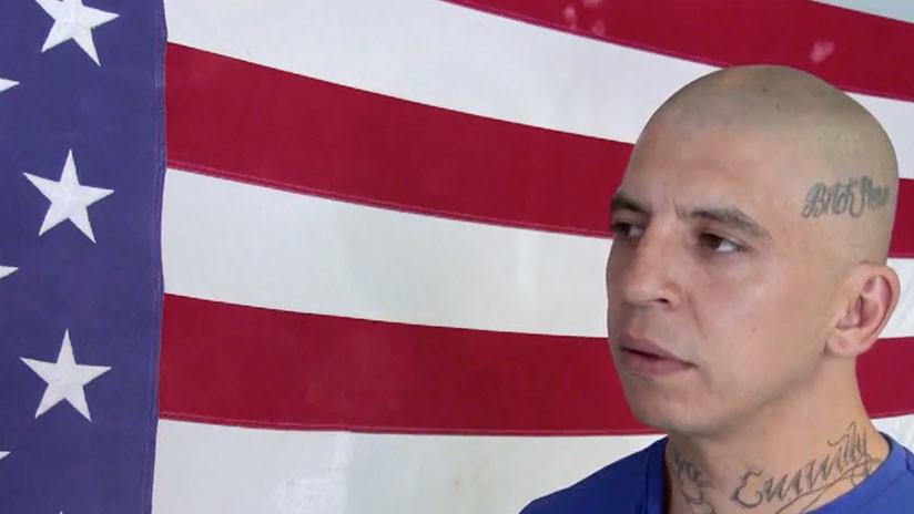 Soldados sin patria: Veteranos deportados luchan sin éxito para regresar a EE.UU.