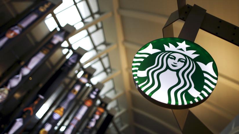 Wi-Fi de Starbucks en Buenos Aires se aprovechó de ordenadores de clientes para minar criptomonedas