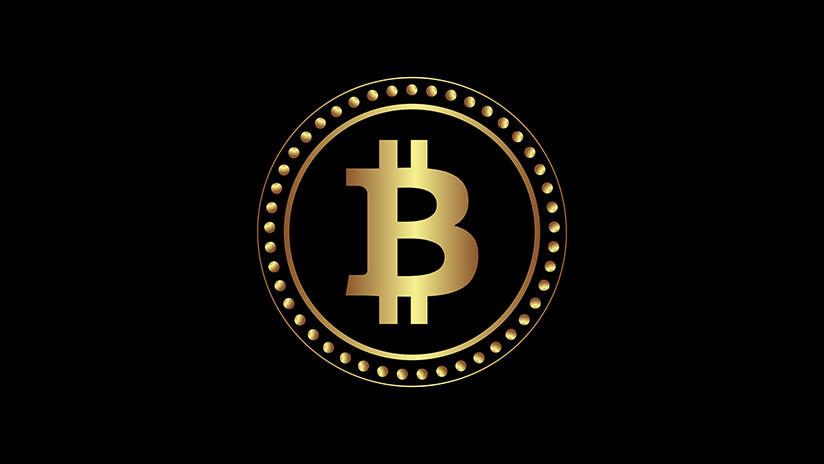 ¿Es demasiado tarde para comprar bitcoines? Responde Robert Shiller, premio Nobel de Economía 2013
