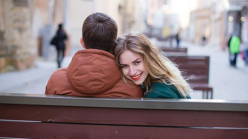 Lo que ellas quieren: Descubren qué tipo de hombre atrae más a las mujeres