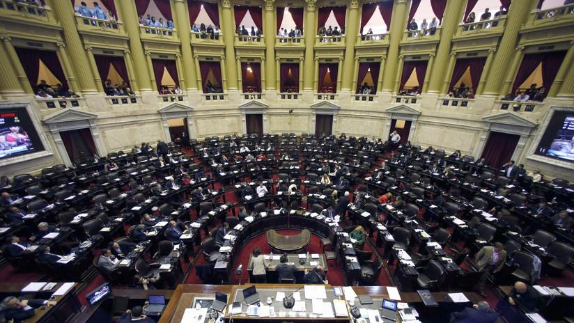 Claves para entender la reforma de las jubilaciones en Argentina