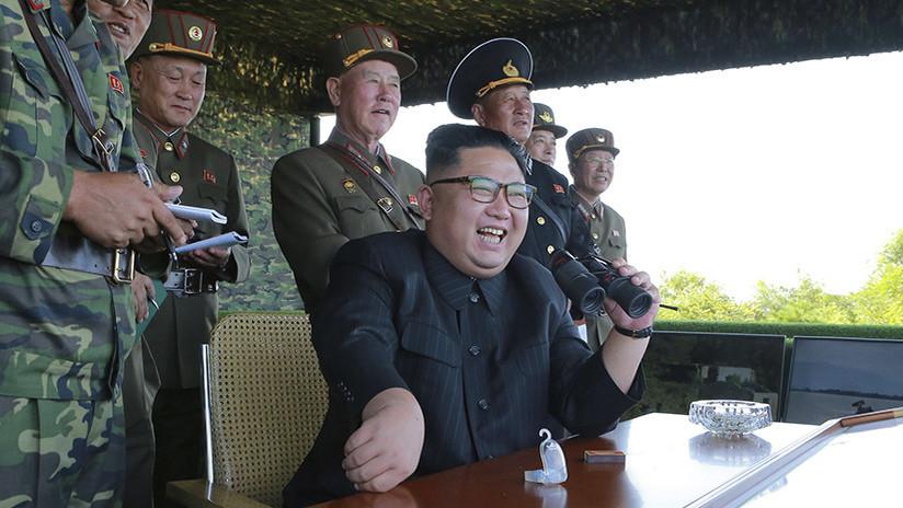 Vinculan a Corea del Norte con 'hackeos' de las bolsas del bitcóin