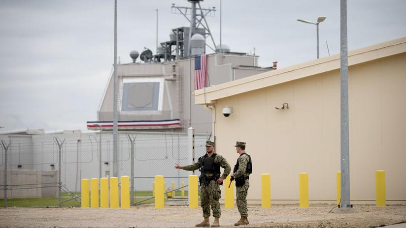 """Putin: """"Parece que EE.UU. da pasos para abandonar el Tratado INF"""""""