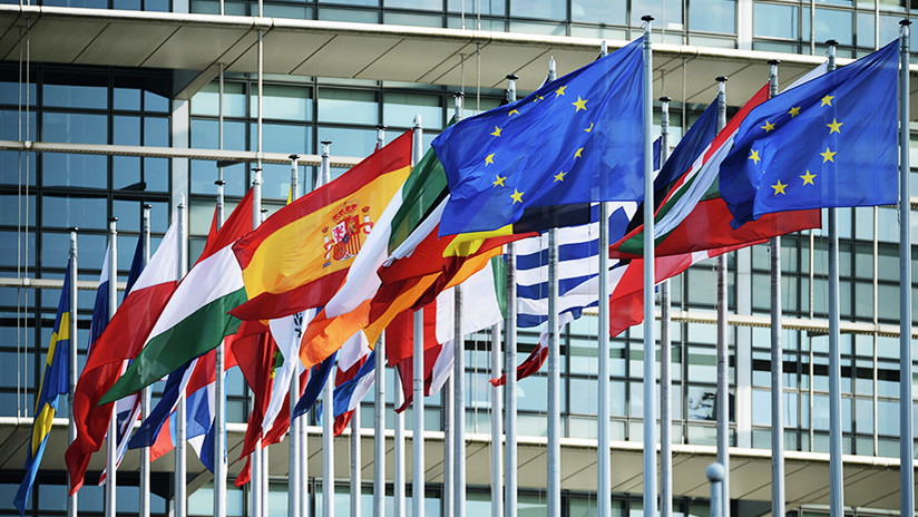 La UE vota a favor de prolongar las sanciones contra Rusia