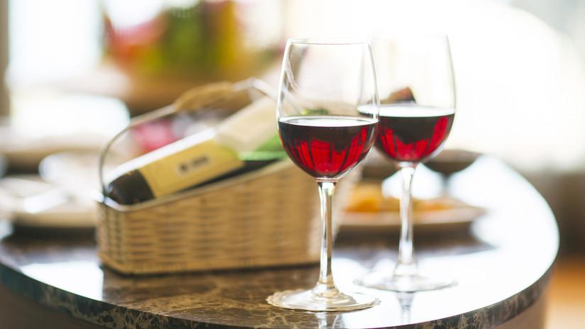 El vino más caro y exclusivo del mundo es español