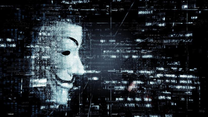 La 'injerencia rusa' como excusa para coartar la libertad de información en España